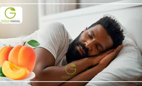 تعبیر خواب زردالو